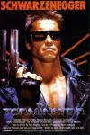 terminator1cover.jpg